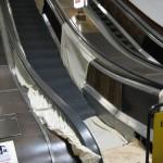 Эскалатор-2