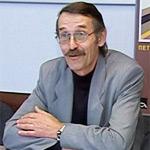 Владимир Телепнёв