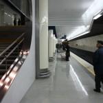Станция Михалово