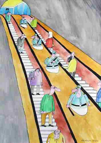 Эскалатор_1
