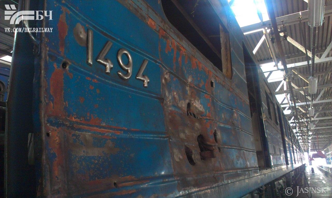 http://www.minsk-metro.net/blog/wp-content/uploads/2013/05/vagon_metro_terakt-3.jpg