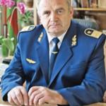 Ростислав Юреня