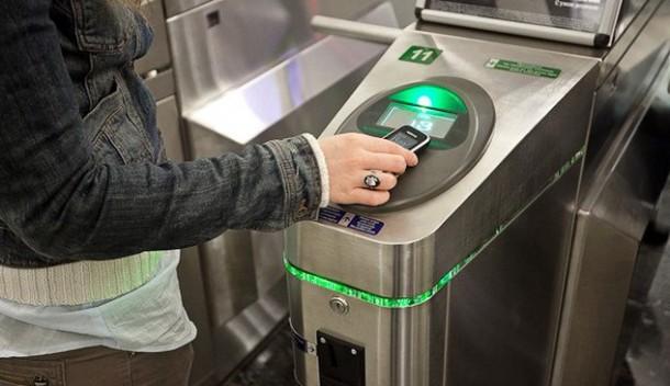 Metro_NFC
