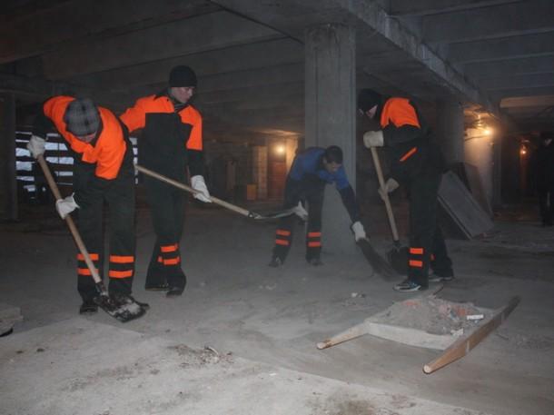 minsk_metro_subbotnik_10