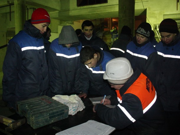 minsk_metro_subbotnik_2