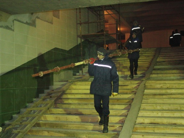 minsk_metro_subbotnik_3