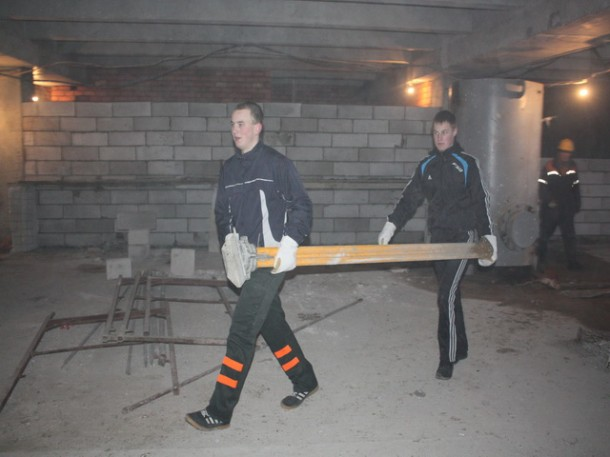 minsk_metro_subbotnik_4