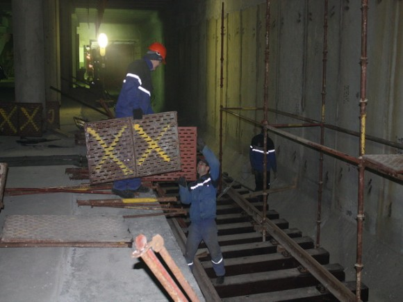 minsk_metro_subbotnik_5