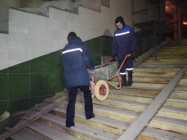 minsk_metro_subbotnik_7