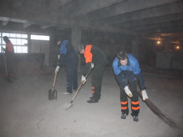 minsk_metro_subbotnik_8