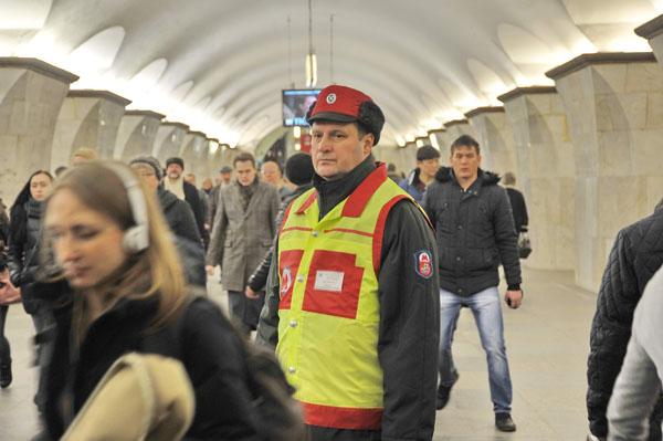 moscow_social_metro_1