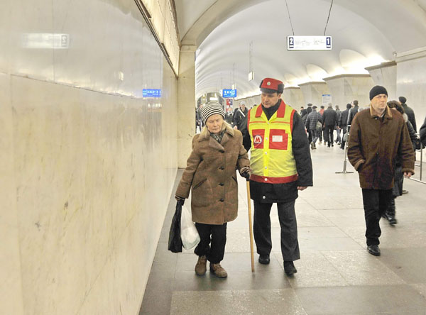 moscow_social_metro_2