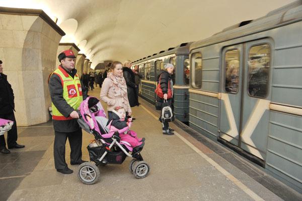 moscow_social_metro_3