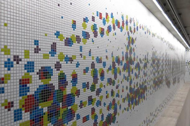 budapest_subway_line_4_1