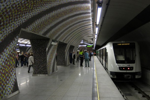 budapest_subway_line_4_10