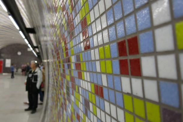 budapest_subway_line_4_13