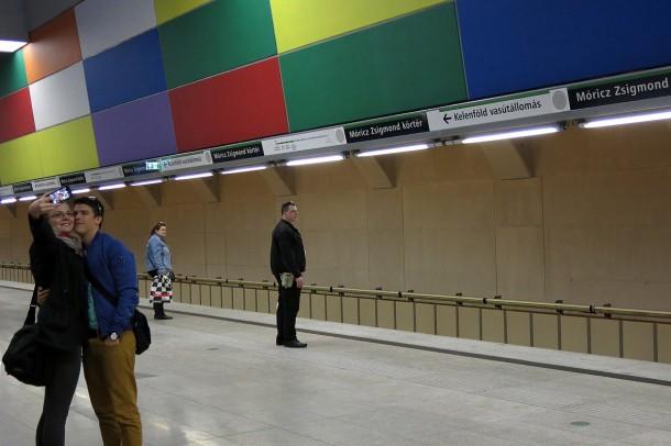 budapest_subway_line_4_15