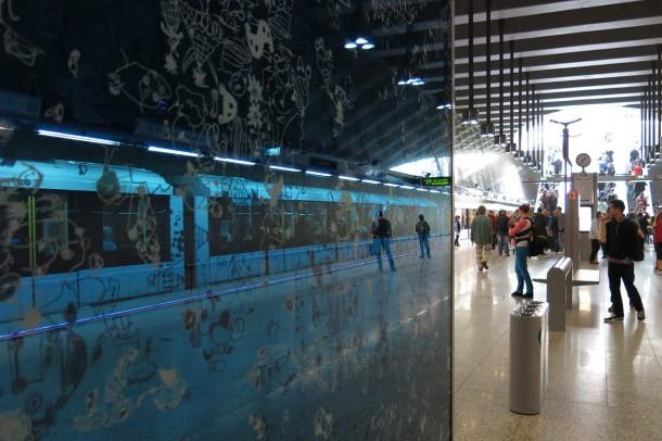 budapest_subway_line_4_25