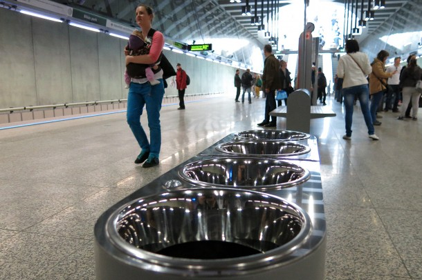 budapest_subway_line_4_26