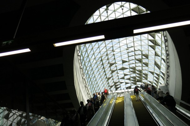 budapest_subway_line_4_28