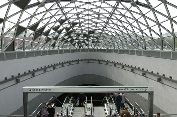 budapest_subway_line_4_29