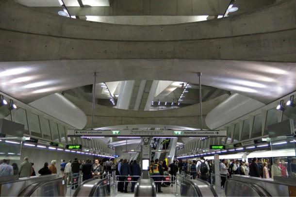 budapest_subway_line_4_3