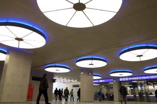 budapest_subway_line_4_30