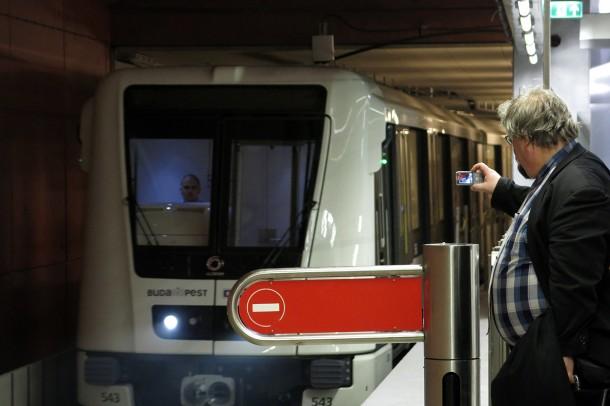 budapest_subway_line_4_31