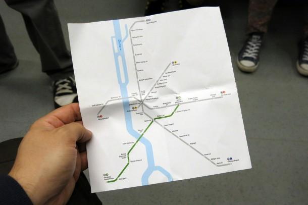 budapest_subway_line_4_32