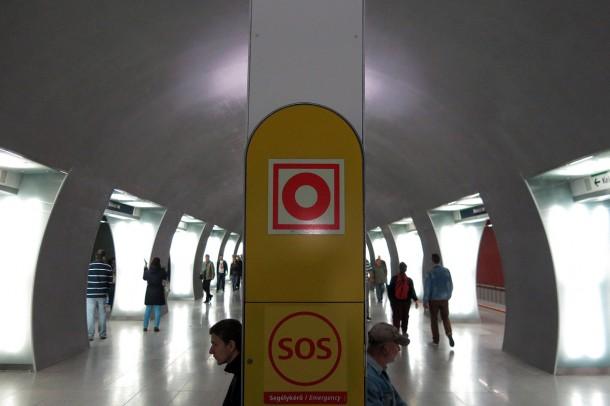 budapest_subway_line_4_33