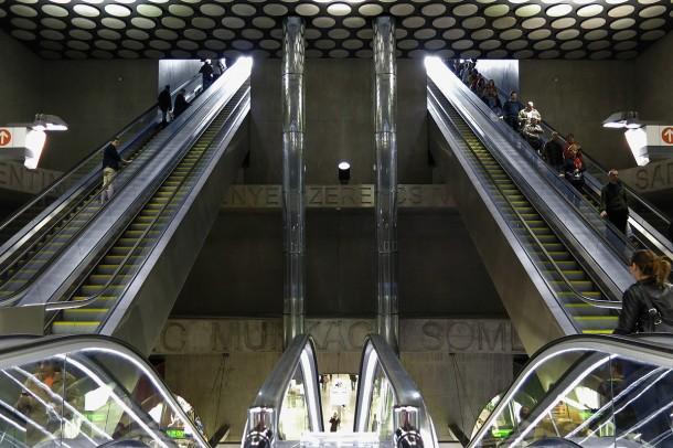 budapest_subway_line_4_35