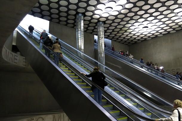 budapest_subway_line_4_36
