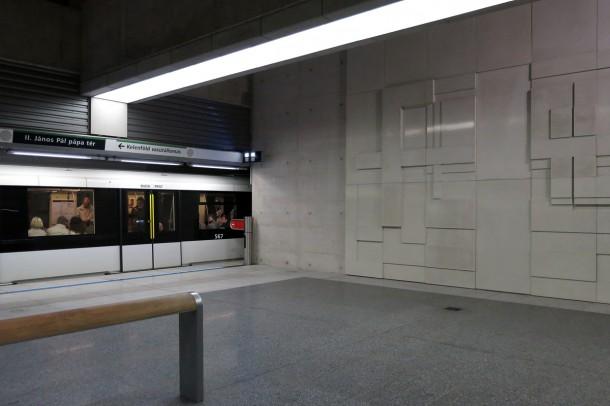 budapest_subway_line_4_38