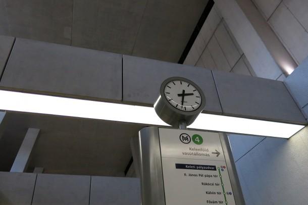 budapest_subway_line_4_39