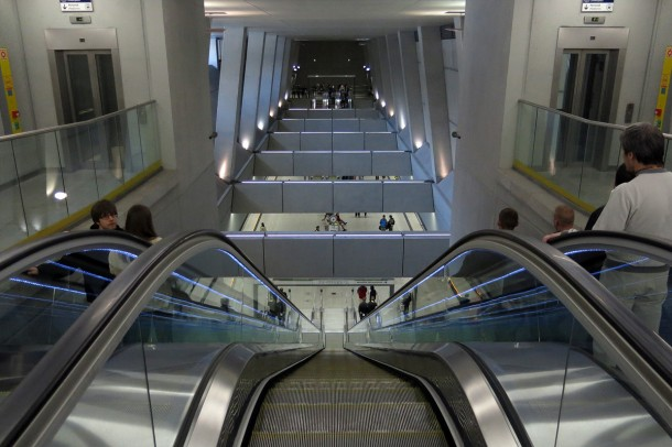 budapest_subway_line_4_40