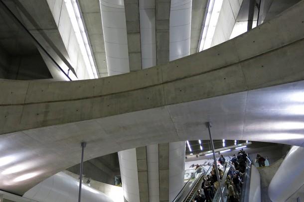 budapest_subway_line_4_41