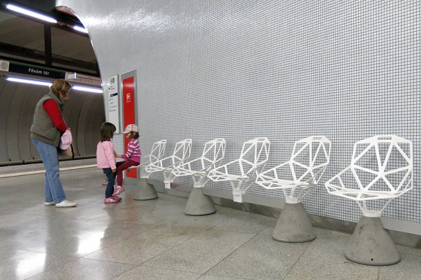 budapest_subway_line_4_43