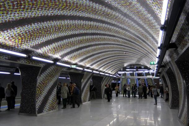 budapest_subway_line_4_45