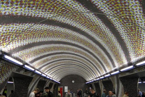 budapest_subway_line_4_46