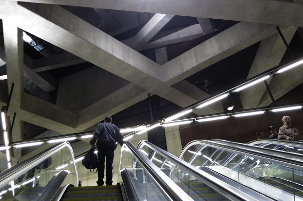budapest_subway_line_4_6