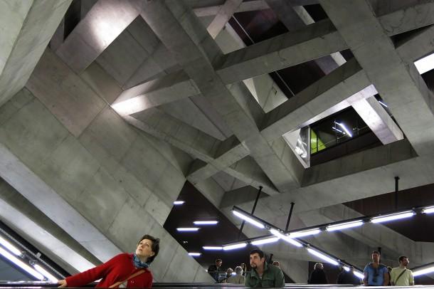 budapest_subway_line_4_9