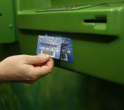 Пополнение радиокарты минское метро