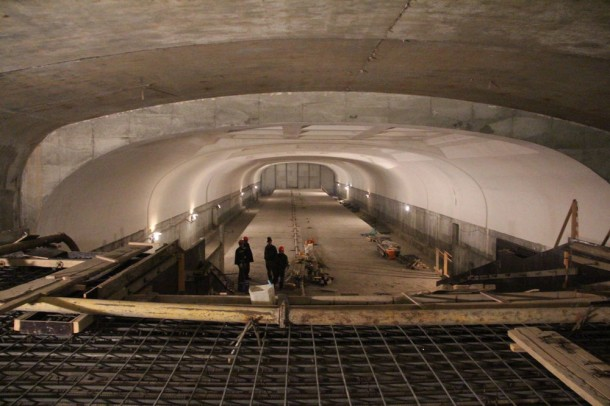 omsk_subway_20