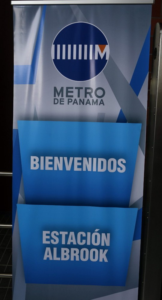panama_subway_11