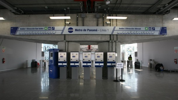 panama_subway_6