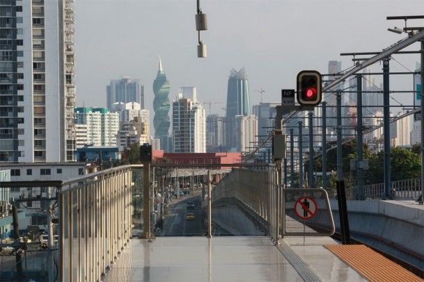 panama_subway_8