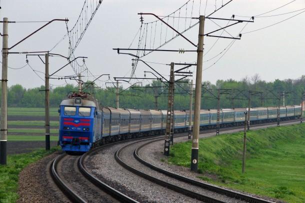 ЧС7-300 Запорожье Украина