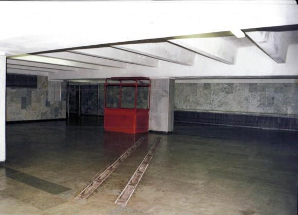 Metro_58