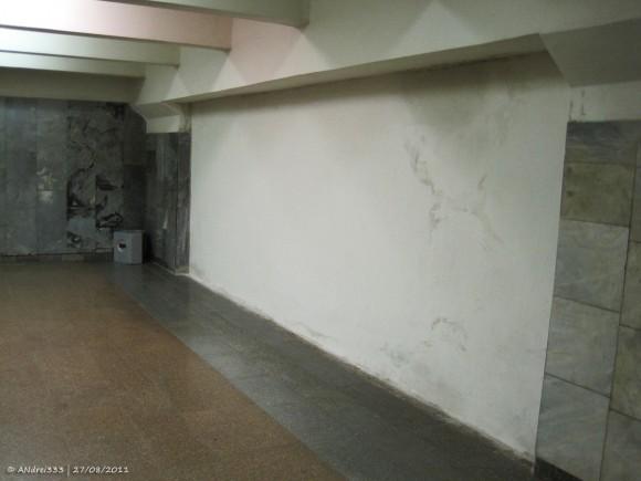 Metro_60