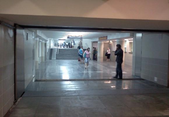 Metro_61